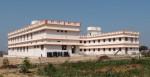 Andhrarani-1572