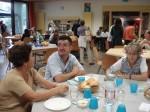 Bioggio 2011 17