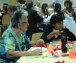 Bioggio 2011 40