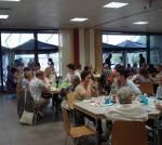Bioggio 2011 Bevi Colori