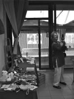 Bioggio 2011 Ed