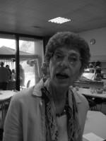 Bioggio 2011 Francesca