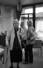 Bioggio 2011 Mamma 2