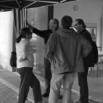 Bioggio 2011 Quartetto