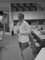 Bioggio 2011 Ritter 2