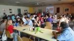 Bioggio 2012 4