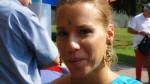 Bioggio 2012 Q