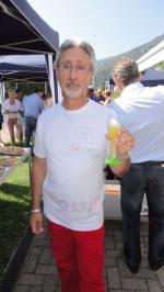 Bioggio 2012n