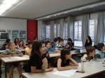 Scuola Media Lodrino 2009 12