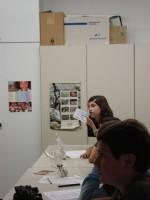 Scuola Media Lodrino 2009 3