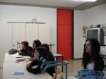 Scuola Media Lodrino 2009 4