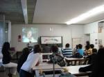 Scuola Media Lodrino 2009 5