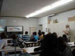 Scuola Media Lodrino 2009 6